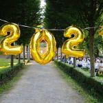 WSL_Esther_Bejerano_Schule_Abschlussfeier_2021_17