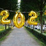 WSL_Esther_Bejerano_Schule_Abschlussfeier_2021_18