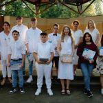 WSL_Esther_Bejerano_Schule_Abschlussfeier_2021_19