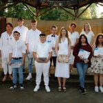 WSL_Esther_Bejerano_Schule_Abschlussfeier_2021_20